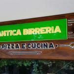 antica-birreria