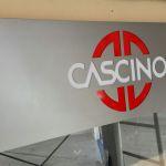 cascino