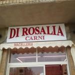Di Rosalia