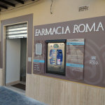 farmacia-roma
