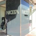 Niceta