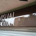 ottica-visual
