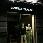 sandro-ferrone